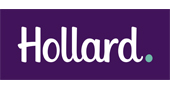 hollard-insurance-group