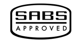 SABS-approved-standards